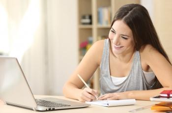 5 dicas infalíveis para você escrever seu agradecimento nos convites