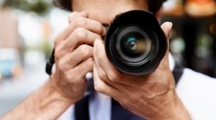 7 Dicas para fotografar formandos