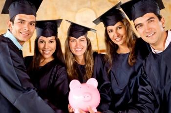 Como arrecadar dinheiro do zero para a formatura