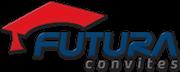 Futura Convites - Blog