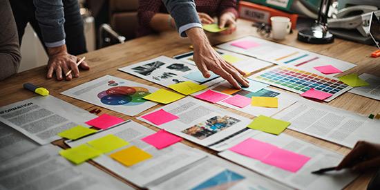 Planejamento Comissão de Formatura - GUIA COMPLETO da Comissão de Formatura - TUDO o que a Comissão precisa de saber para fazer a Formatura perfeita!