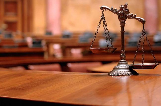 Especializações para quem cursa Direito