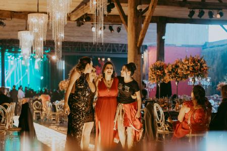fotos de formatura baile 6