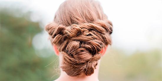 exemplo Penteado formatura Médio (5)