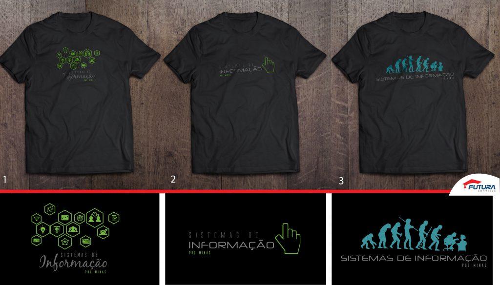 Modelo Camisa de Formatura (5)