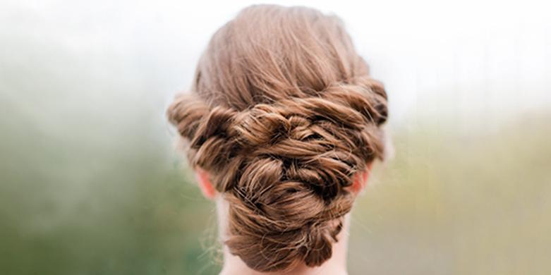 Penteados para Formatura para Cabelos Curtos