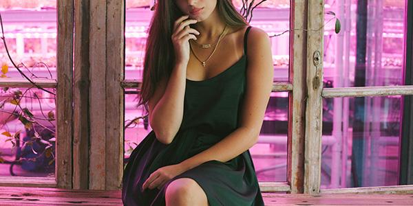 Foto de Vestido Convidada Formatura (11)