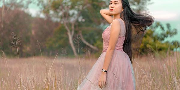 Foto de Vestido Convidada Formatura (14)