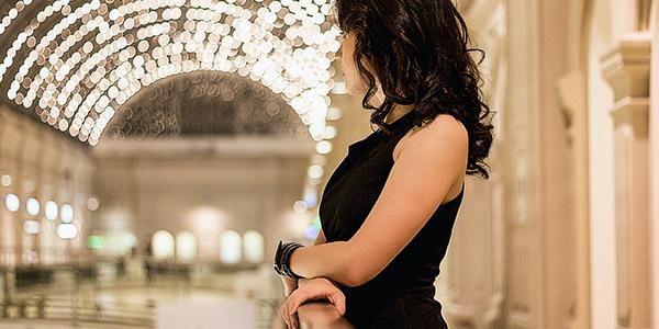 Foto de Vestido Convidada Formatura (15)