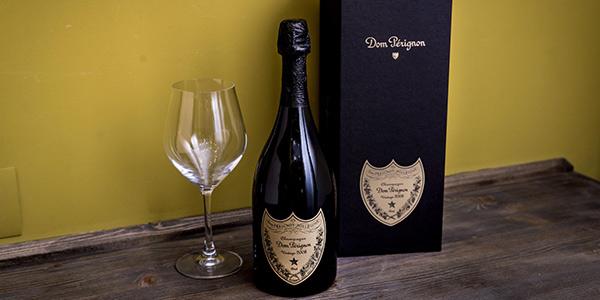 Presentes de Formatura Vinho