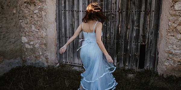 Roupa para Formatura Vestido (2)