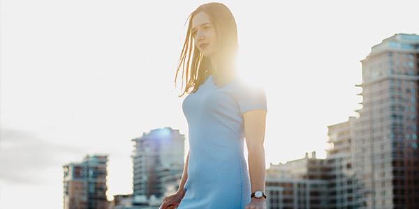 Roupa para Formatura Vestido (6)