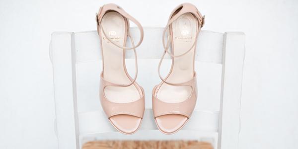 Sapato Peep Toe (2)