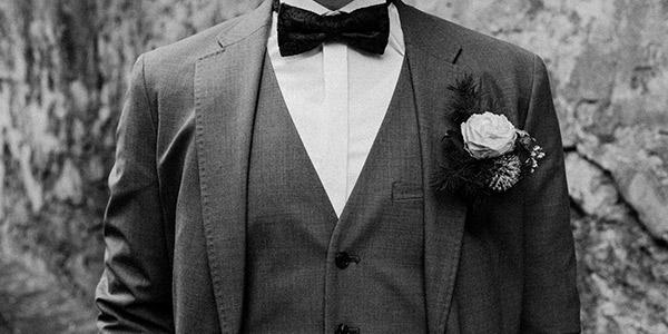 Black Tie Formatura (3)