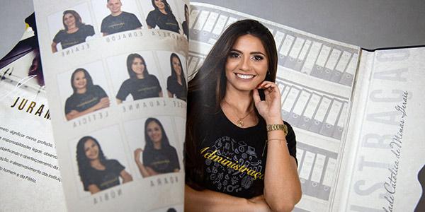 Fotos Estúdio Convite Formatura (4)