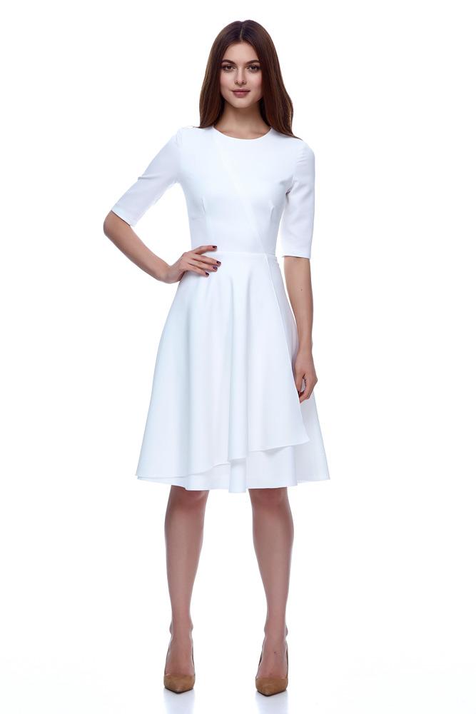 Vestidos Culto Ecumênico (8)