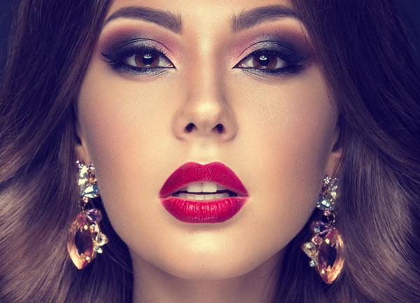Maquiagem para Formandas (1)
