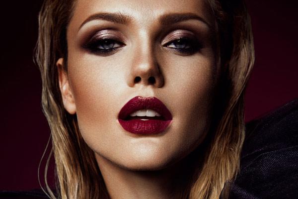 Maquiagem para Formandas (3)