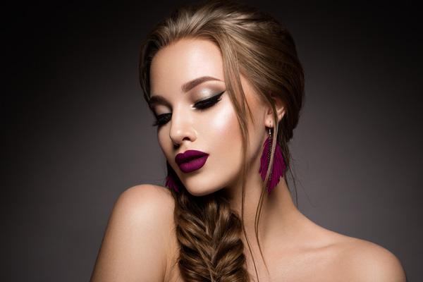 Maquiagem para Formandas (4)