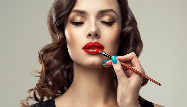 Maquiagem para Formandas (5)