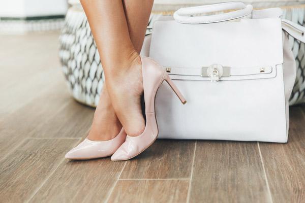 Sapatos para Formandas (10)