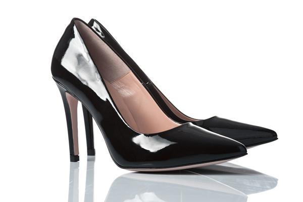 Sapatos para Formandas (2)