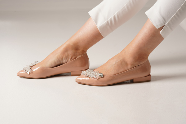 Sapatos para Formandas (3)