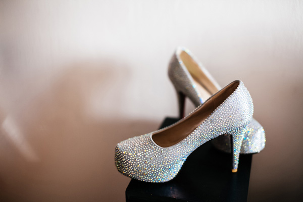 Sapatos para Formandas (4)