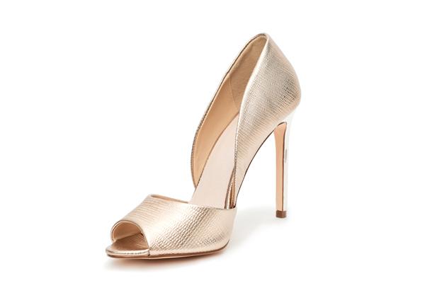 Sapatos para Formandas (5)