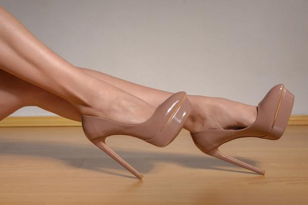 Sapatos para Formandas (6)