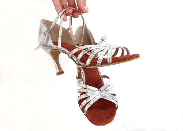 Sapatos para Formandas (7)