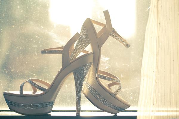 Sapatos para Formandas (8)