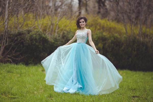 Vestidos Longos para Formandas (1)
