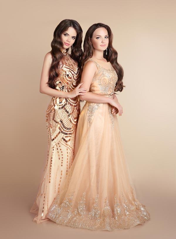 Vestidos Longos para Formandas (3)