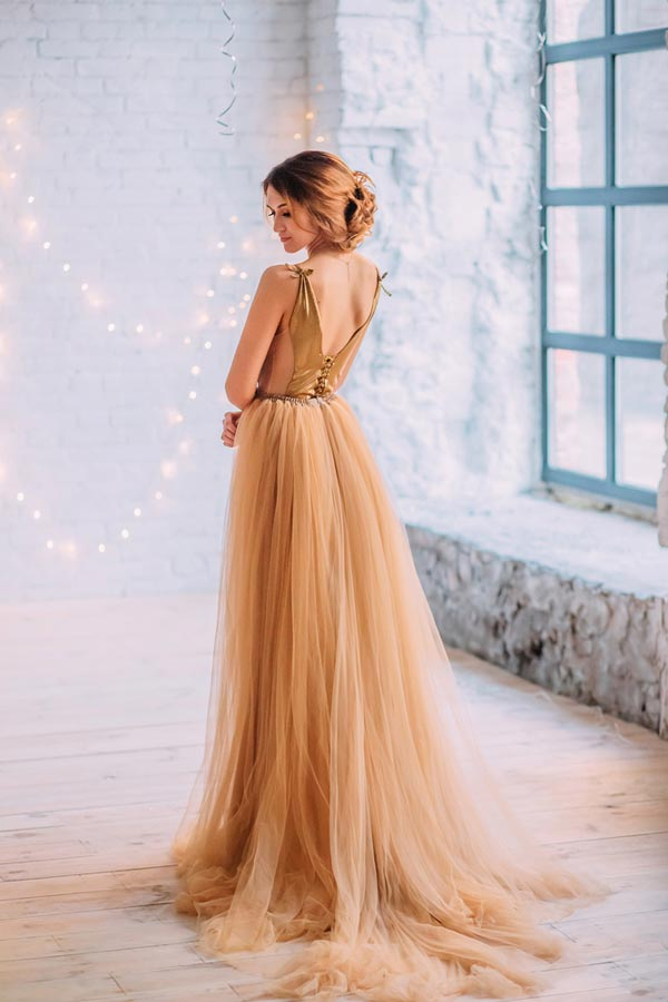 Vestidos Longos para Formandas (6)