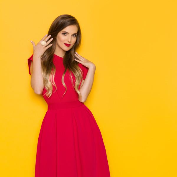 Vestidos Simples Formatura (11)