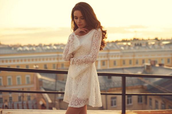 Vestidos Simples Formatura (13)