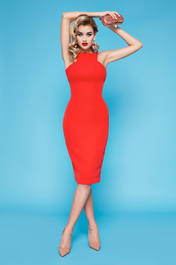 Vestidos Simples Formatura (3)